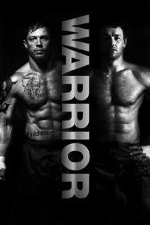 Warrior (2011) stream online