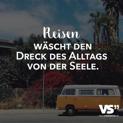 46 best Reise Sprüche images on Pinterest | Proverbs