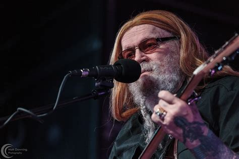 David Allan Coe Pictures | April 2015 | Sioux City
