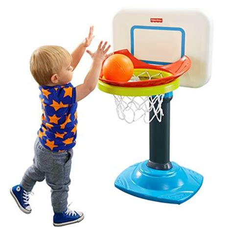 Toys For 1 Year Olds | Shop For 12-24 Months Old | Fisher