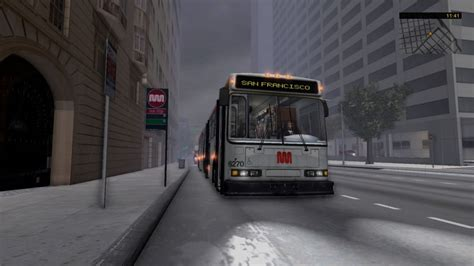 Download Bus And Cable Car Simulator Game Full Version For