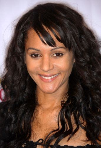 Persia White   Biography, Movie Highlights and Photos