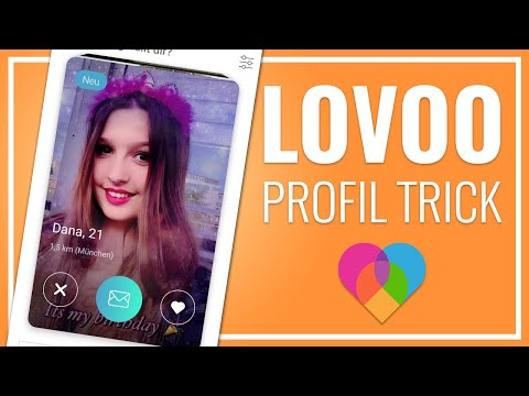 Lovoo standort immer aktuell, sign up and instantly get
