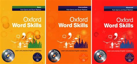 Vocabulary For Advanced Learners Pdf - series oxford word