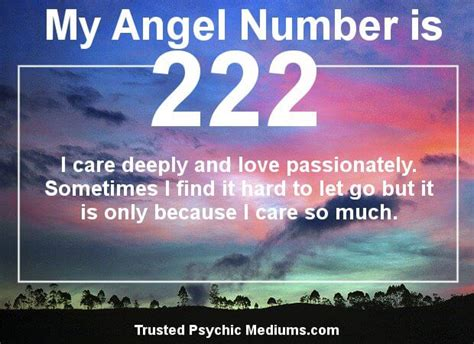 Seeing Angel Number 222? Here is what you must do right now