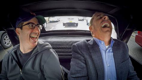 Comedians in Cars Getting Coffee: Season Eight Preview