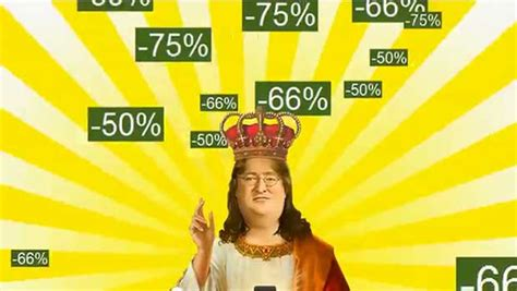 The Steam Summer Sale is happening right now - That