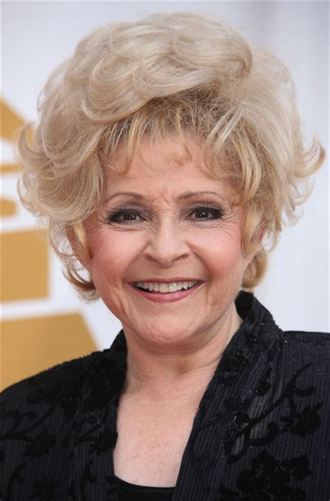 Brenda Lee biography, birth date, birth place and pictures