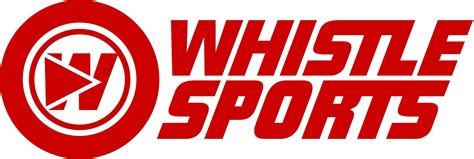 Whistle Sports and Nitro Circus Team for New Partnership