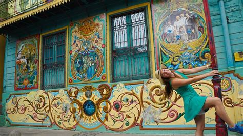 15 Top Things You Absolutely Must See In Buenos Aires