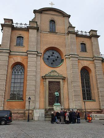 Free Tour Stockholm - 2019 All You Need to Know Before You