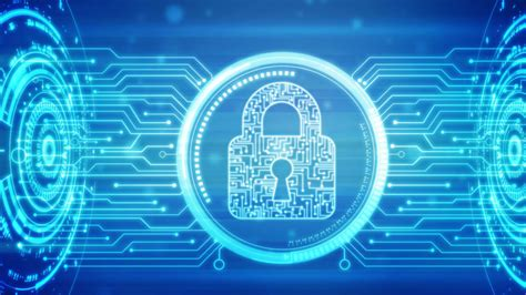 Symantec to sell SSL certificate and PKI business to DigiCert