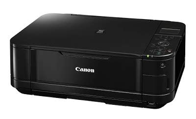 DruckerTreiber: Canon mg5150 Treiber Download
