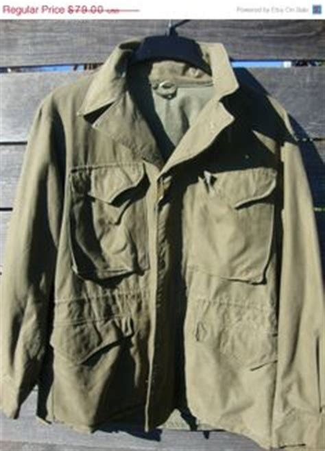 1000+ images about Field Jacket on Pinterest | Field