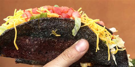 [UPDATE] You Have More Time To Try Taco Bell's Midnight