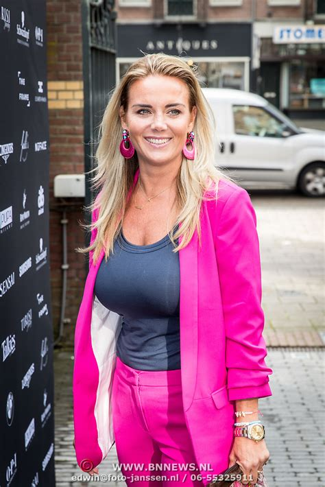 Talkies Lifestyle Lunch 2017 | Fotopersburo Edwin Janssen