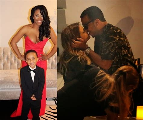 French #Montana Is A Con Man Who Abandoned His Wife For #