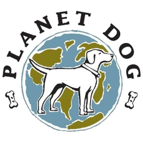 Planet Dog qualifies for TI7