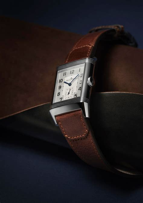 Watchmaker Jaeger-LeCoultre partners with Casa Fagliano