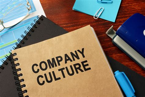 Top 3 Things for Cultivating A Positive Company Culture