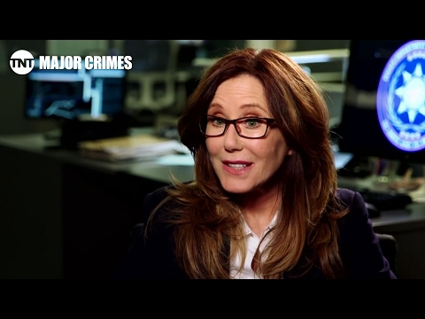 Mary McDonnell - Mary McDonnell Photos - 2012 Women In