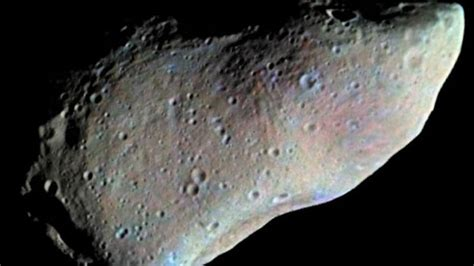 'Doomsday' Apophis asteroid has 1 in 100,000 chance of
