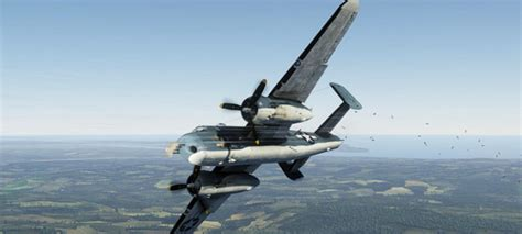 War Thunder's US PS4 Release Date is Finally Confirmed by