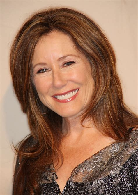 Mary McDonnell - Mary McDonnell Photos - TV Academy Honors