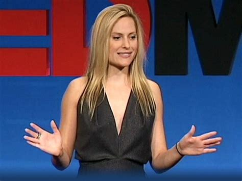 The Top 10 TED Talks Every Woman Should See   Ted talks