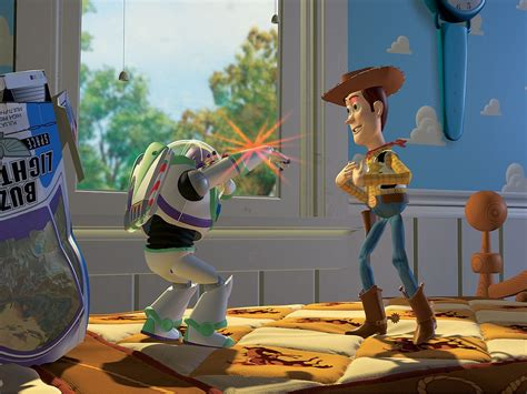 Toy Story 1995 Watch Full Movie in HD - SolarMovie