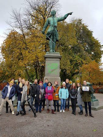 Free Walking Tour Stockholm - 2019 All You Need to Know