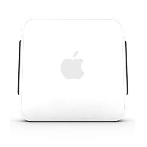 H-Squared AIRMOUNT Air mount for AirPort Extreme -