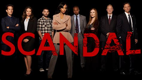 Scandal Season 4 Episode 4 Preview, Spoilers, News and