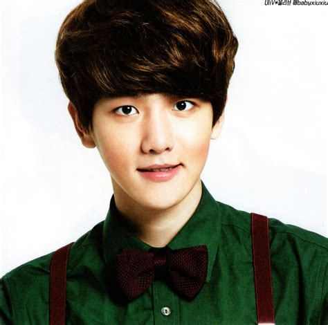 [HQ SCANS] EXO @ 'Miracles in December' Album Photos
