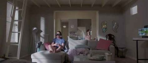 Black Mirror: A Look at Modern Day Paranoia   The Artifice