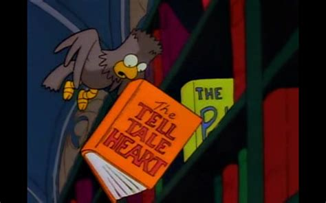 The 10 best Treehouse of Horror episodes of The Simpsons